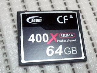 P9990063.jpg