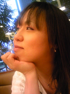 Image606.jpg
