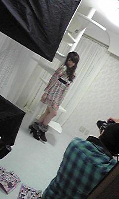 Image178.jpg