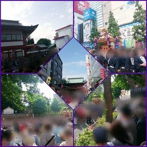 2015-05-10-16-02-22_deco.jpg