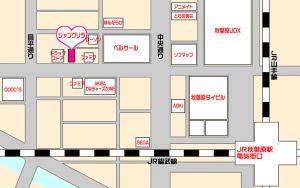 shangrila_map