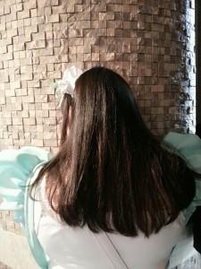 BeautyPlus_20160306180303_fast