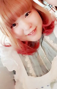BeautyPlus_20160319141721_save